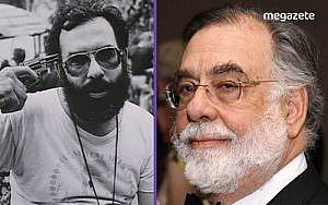 The Godfather filminin yönetmen koltuğunda İtalyan asıllı Francis Ford Coppola oturmuştur-min