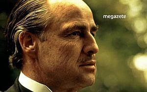 The Godfather hakkında pek bilinmeyen efsane gerçekler