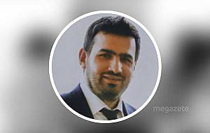 Ahmet Bayraktar