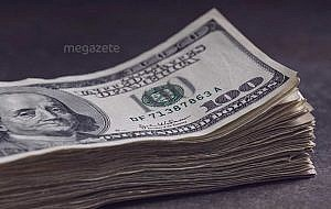 Dolar kazandıran siteler