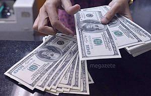 Dolar-kazandıran-siteler'in-listesi