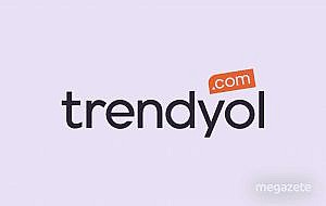 Dropshipping Trendyol