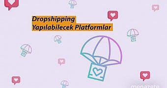 Dropshipping Yapılabilecek Platformlar