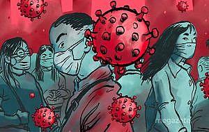 Pandemi ve Pandemik Hastalıklar