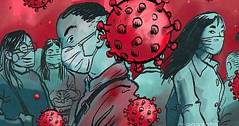 Pandami ve Pandemik Hastalıklar