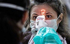 Pandemik hastalık nelerdir
