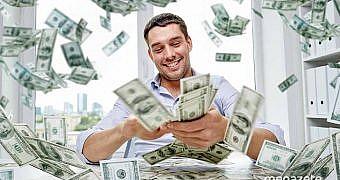 Para Kazandıran Akıllı Telefon Uygulamaları Nelerdir?