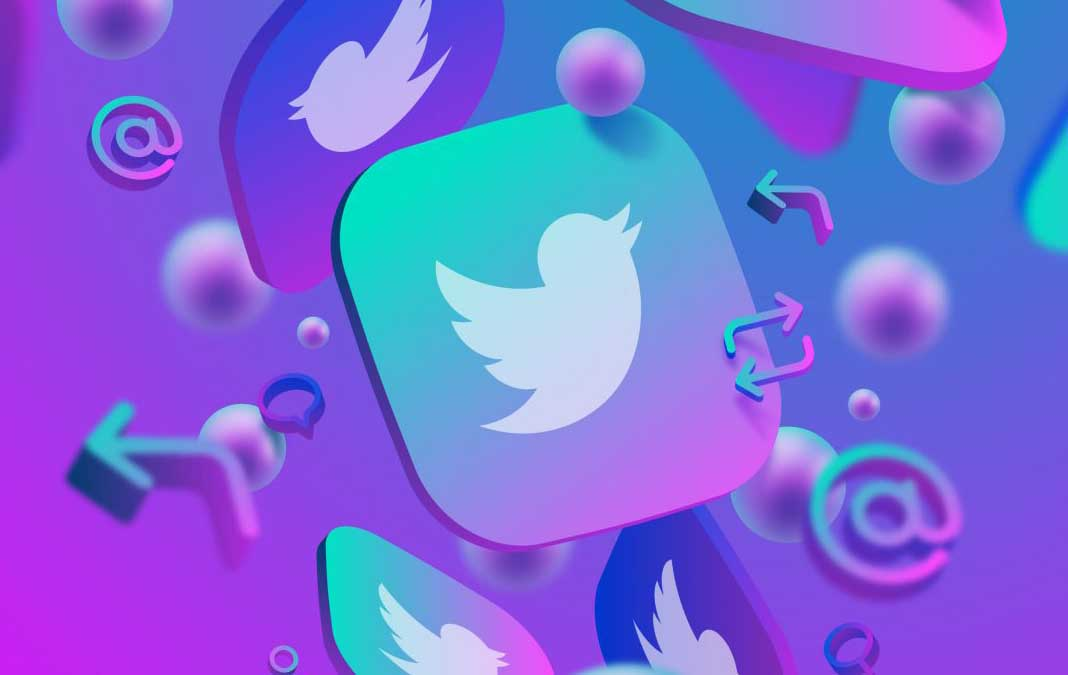 Twitter sesli tweet özelliğini duyurdu!