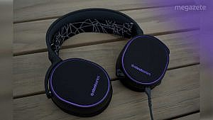 SteelSeries-Arctis-5-img