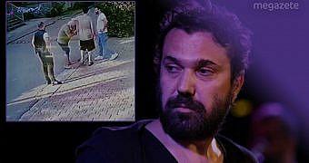 Komşusunu döven Halil Sezai'nin Kocaeli konseri iptal edildi!