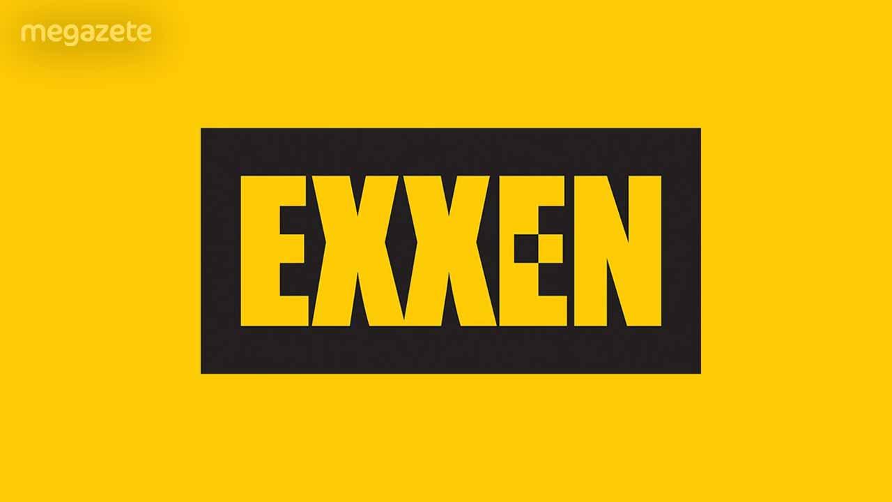 Photo of Exxen Açıldı Mı? Exxen Açıldı! 2021