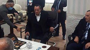 Alaattin Çakıcı, Davutoğlu davasından beraat etti