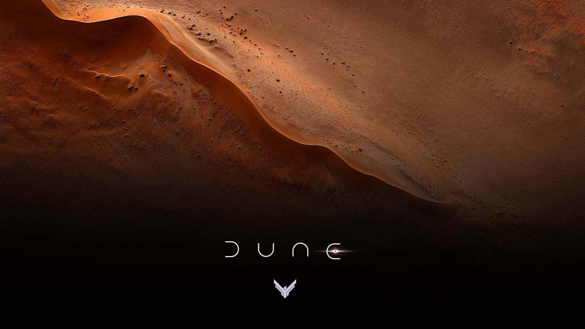 Dune 2021 IMDb