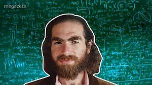 Grigori Yakovlevich Perelman Kimdir? Yeterli Saygıyı Görememiş Yeryüzünün Yaşayan En Zeki İnsanı Grigori Yakovlevich Perelman'ın Garip Hayat Hikayesi!